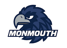 Monmouth Off-Campus Housing logo