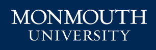 Logo of MONMOUTH UNIVERSITY Off-Campus Housing 101